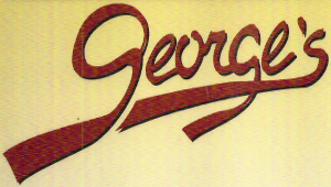 George's Deli Laval - Smoked Meat and Steakhouse